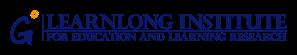 LearnLongInstitute_PNG