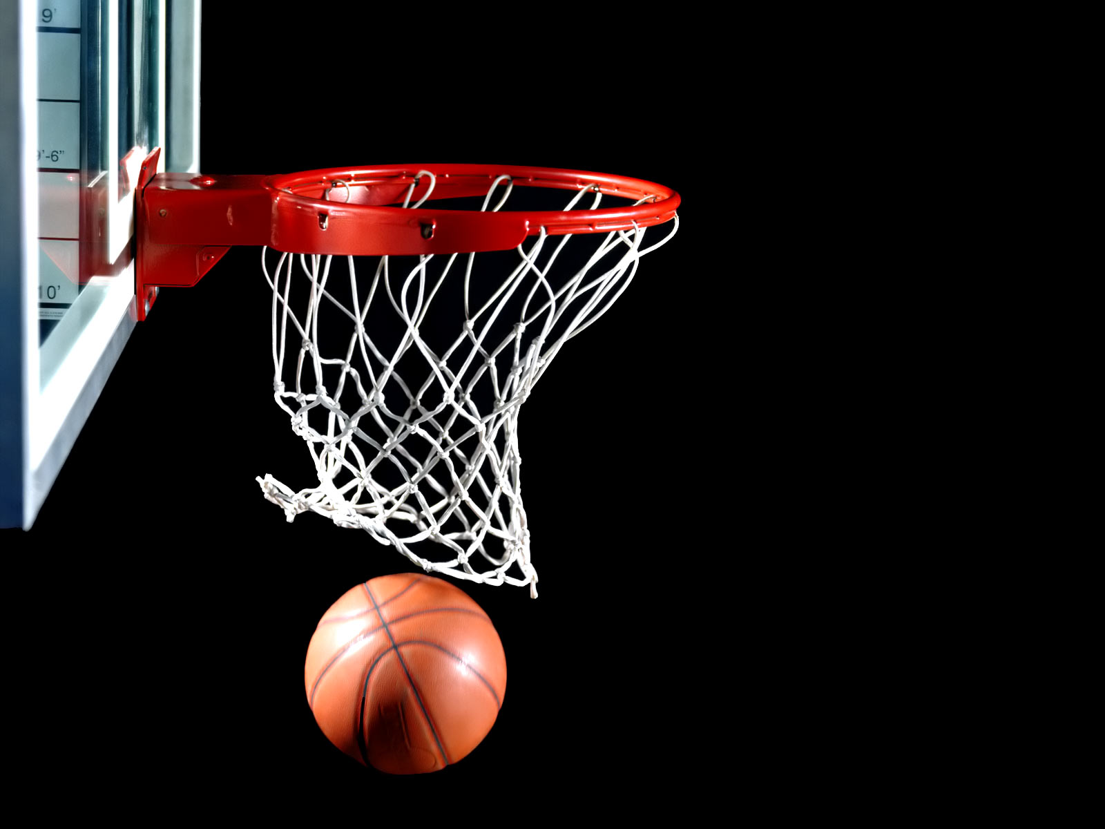Score: College Hoops 2010points Education 0 | LearnLong Blog